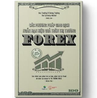 Các phương pháp giao dịch ngắn hạn hiệu quả trên thị trường Forex – Day Trading and Swing Trading the Currency Market ebook PDF-EPUB-AWZ3-PRC-MOBI