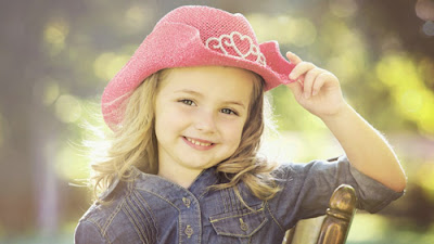 Beautiful Cute Baby Images, Cute Baby Pics And cute baby names for boys