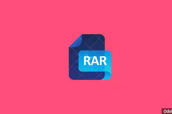 Cara Membuka & Mengekstrak File RAR/ZIP di Android Mudah, Praktis!