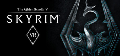 the-elder-scrolls-5-skyrim-vr-pc-cover