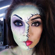 Halloween 2015 Makeup Ideas | Just for Fun