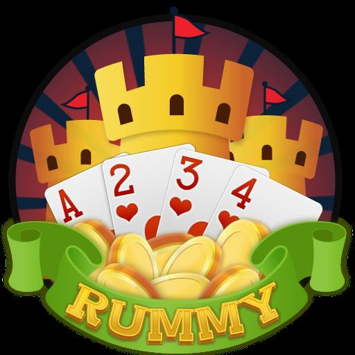 Rummy Castle
