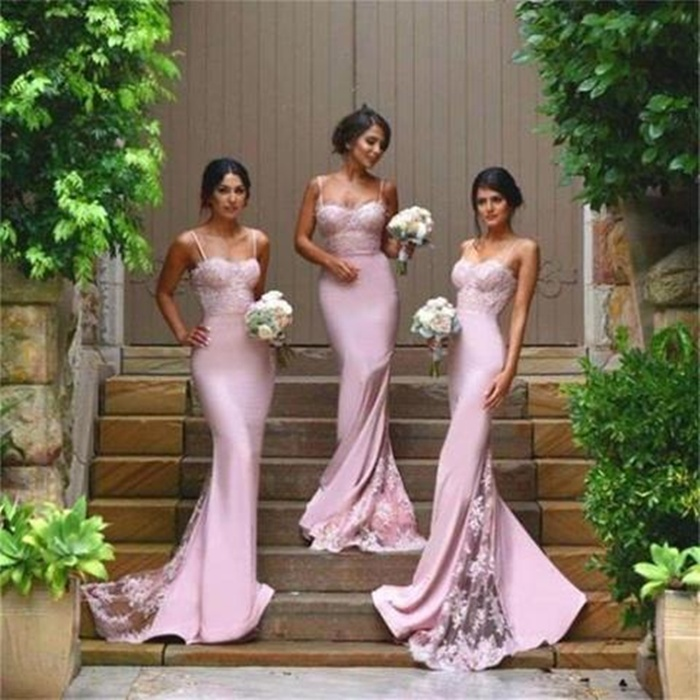 https://www.babyonlinedress.com/g/sexy-spaghetti-strap-sleeveless-mermaid-bridesmaid-dresses-111897.html