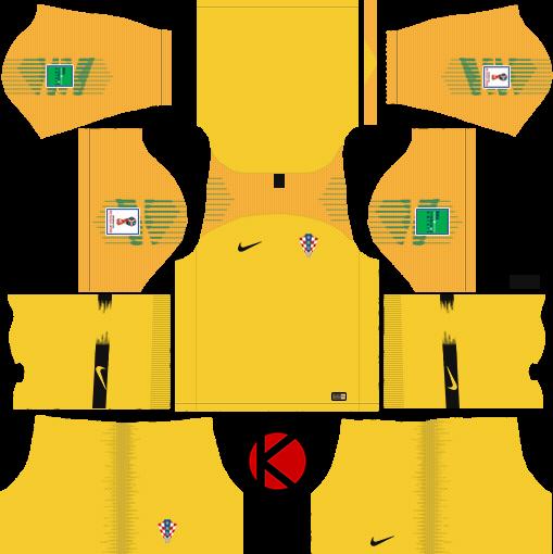 6450f43f89 Barcelona Kit Dream League Soccer. barcelona nike kits 2017 2018 ...
