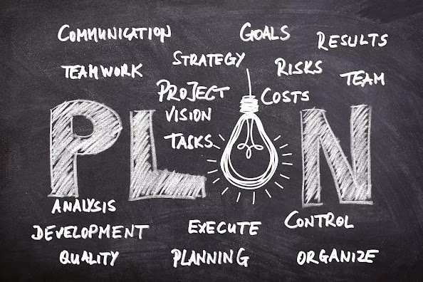 content strategy plan, content marketing strategy examples, content strategy ideas in Hindi