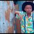 New Video : Bright - Jela  | Download Mp4