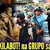 MAKAPININDIG Balahibong GRUPO! GUMAGAWA NG EJK SA TONDO NILUSOB NG AWTORIDAD! PANOORIN