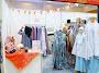 Pengalaman Belanja Produk Lokal di Pasar idEA