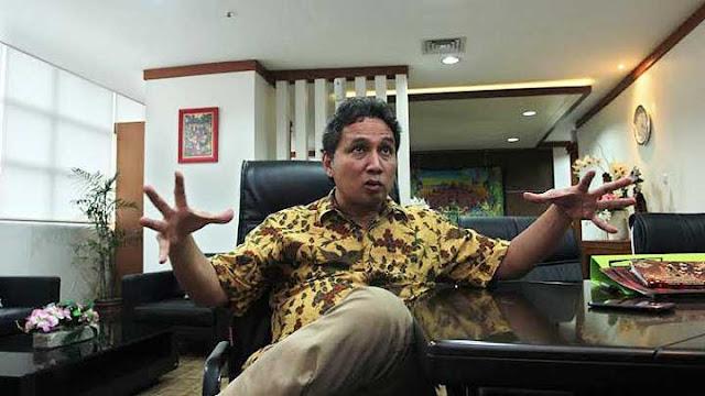 Pendiri NU Lenyap dari Kamus Sejarah, Kemendikbud: Masih Soft Copy, Tidak Pernah Kami Cetak