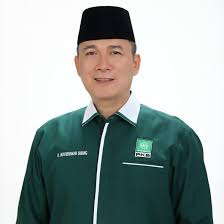 Nover: DBH Pemprov Lampung Triwulan Ketiga dan Empat Sudah Dibayarkan