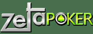 ZetaPoker Poker Online Terpercaya
