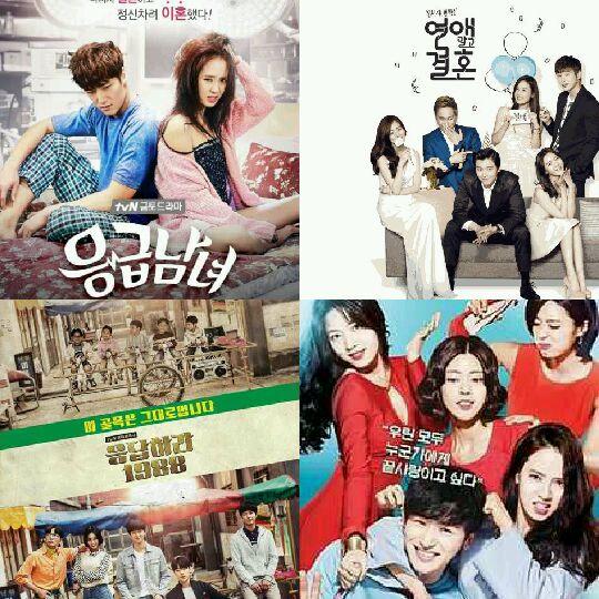 film komedi romantis remaja asia film korea terbaru komedi