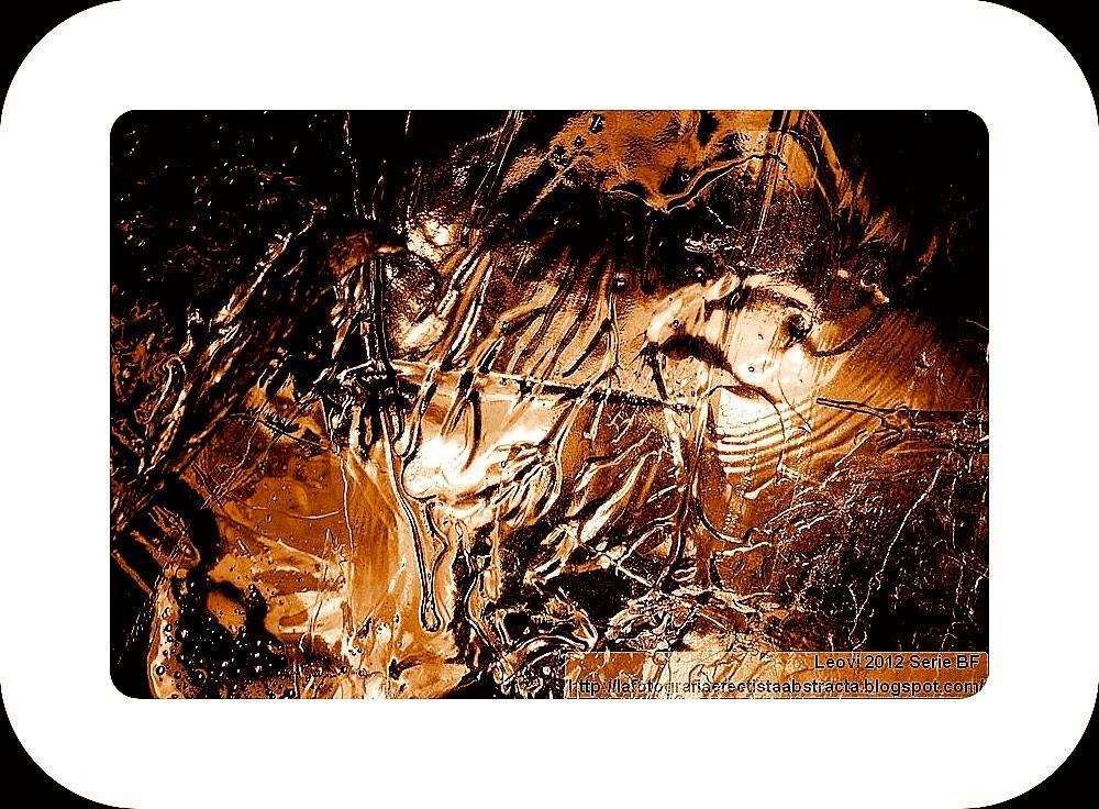 Foto Abstracta 2984 La cueva del alquimista - La cueva del alquimista