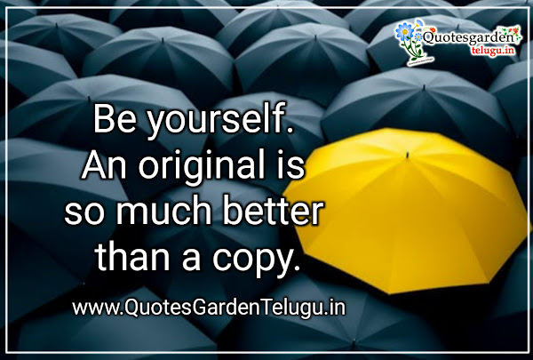 Best-self-motivational-life-success-quotes-being-inspired-good-morning-messages