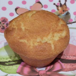 https://danslacuisinedhilary.blogspot.com/2012/08/coeur-coulant-au-lemon-curd-lemon-curd.html