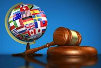 Pengertian Hukum Internasional, Sejarah, Tokoh, Subjek, Asas, Sumber, Jenis, dan Contohnya