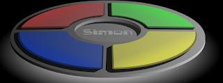 Simón 1