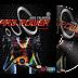 Hard Power Alto Falantes Volume 9 - DJ César