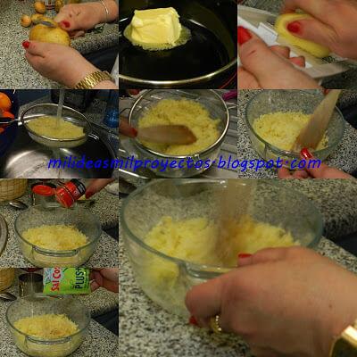 crujiente-patata-bacalao-salsa-eneldo4