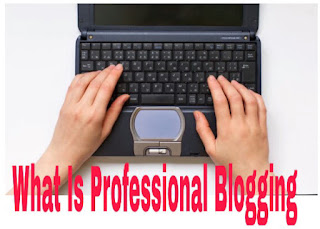 what-is-professional-blogging-and-how
