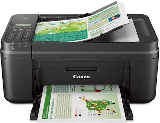 Canon_PIXMA_MX490_Driver_Printer_Download