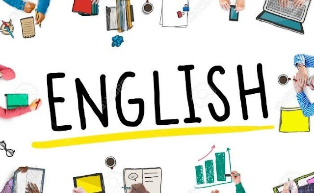 English For Today By Ganiu Abisoye Bamgbose (Dr GAB)