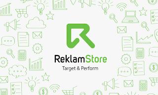 Notificaciones Push de ReklamStore SSP