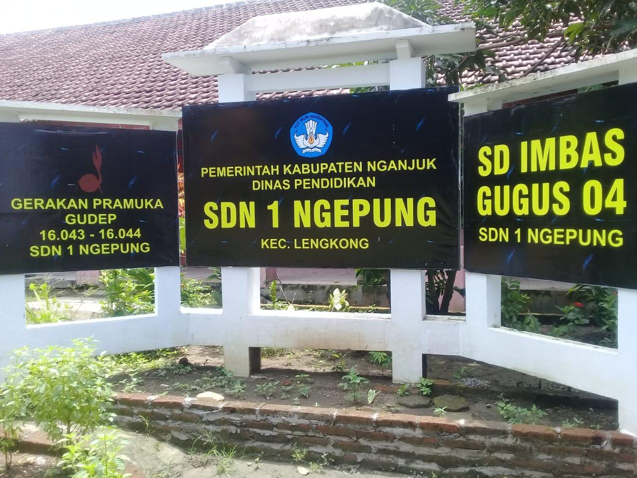 Miris Oknum Guru Sdn 1 Ngepung Lengkong Nganjuk Diduga Potong Dana Pip Siswa Sorot Nuswantoro News