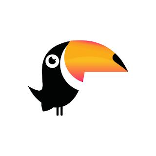 تحميل تطبيق Downloader& Private Browser3.1.0.207.apk