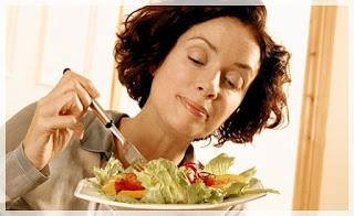 Alimentos Ricos em Serotonina