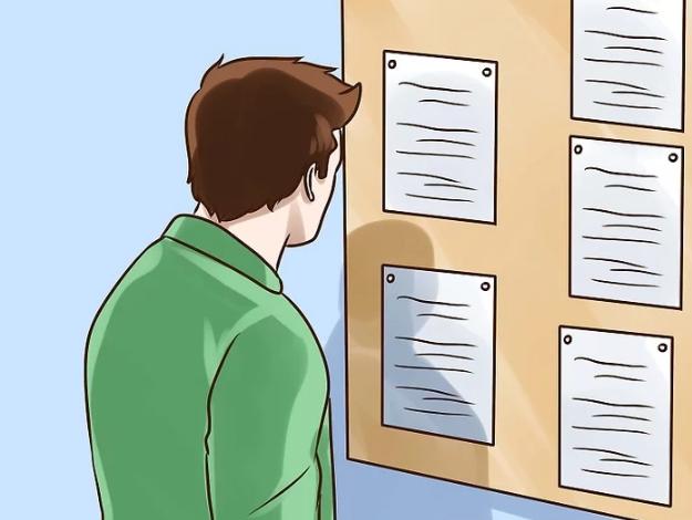 Cara Hebat Memotivasi Karyawan Untuk Semangat Kerja 2