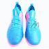 TDD225 Sepatu Pria-Sepatu Futsal -Sepatu Specs   100% Original