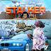 Rollie Fresh - Stalker