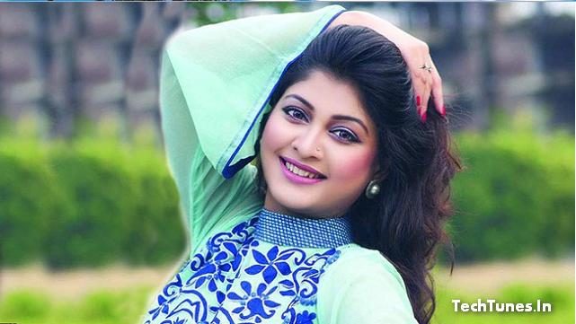 Bangladeshi Top Model Sarika Scandal Sex Video And Hot -5270