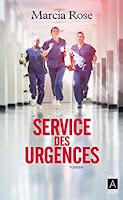 http://lesreinesdelanuit.blogspot.be/2017/11/service-des-urgences-de-marcia-rose.html