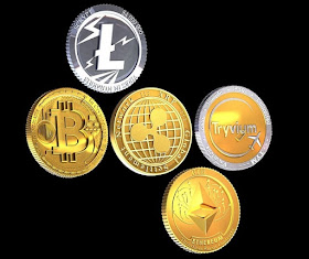 crypto-blog-articles-cryptocurrency-blogger-bitcoin-investing-btc-blockchain technology
