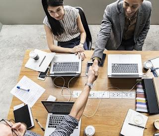 6 Kendala dalam Komunikasi Bisnis
