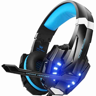pc-gaming-headset-with-mic