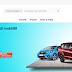 Segera Akses Situs Seva untuk Pilah - Pilih Kendaraan Bekas Terbaik