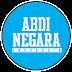 Bimbel TNI & POLRI Makasar, Sulawesi Selatan Murah