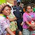 Mama-Mama Papua Minta Pemkab Mimika Juga Tertibkan Pendatang Penjual Pangan Lokal di Luar Pasar Sentral