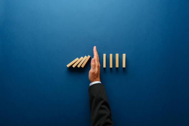 Curso sobre estrategias de transformación ante la crisis empresarial