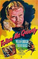 Ven tras de mí (1949) Descargar y ver Online Gratis