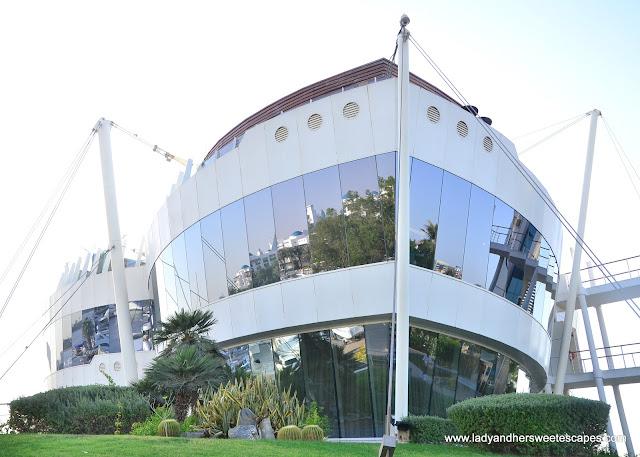 Casa de Tapas Dubai