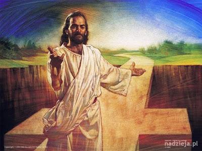 21. Niedziela Zwykła (Rok C) – Wąska droga do królestwa