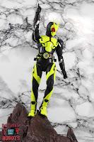 S.H. Figuarts Kamen Rider Zero-One Rising Hopper 39