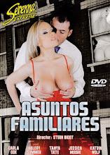 Asuntos Familiares xXx (2013)