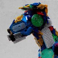 http://comohacermaquetas.blogspot.pe/2016/02/animal-material-reciclado.html