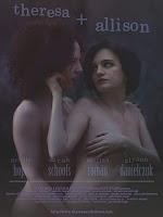 http://www.vampirebeauties.com/2020/02/vampires-review-theresa-allison.html