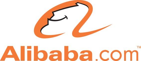 Alibaba trade mark